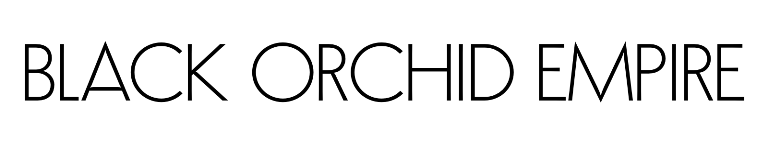 2020 BOE Vector Font Logo