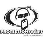 Black-Orchid-Empire-Protection-Racket-Logo-150x150